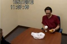 The untold story behind Israel Keyes' jailhouse suicide | Alaska Dispatch News