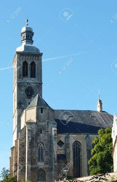 http://it.123rf.com/photo_51175027_church-of-saint-james-kutna-hora-czech-republic.html