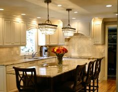Lighting Amusing Matching Kitchen Sets Eye Catching Throughout Sizing 1132 X 771 Dining Room Lights You Are In A Position To Th