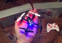 http://www.midronepro.com/ - Drones, DJI Phantom, Parrot bebop, drones baratos Todo sobre drones, drones baratos, drone DJI phantom, parrot bebop, drones con cámara, drones profesionales, reparación de drones, drones cursos y tutoriales #drones, #phantom