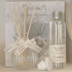 1000 images about mathilde m promotions on pinterest promotion ps and coeur d 39 alene. Black Bedroom Furniture Sets. Home Design Ideas