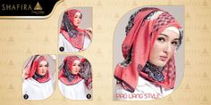 The First Leading Muslim Fashion Muslim Fashion, Hijab Fashion, Hijab Tutorial, Fashion Brand, Corner, Style, Swag, Fashion Branding, Hijab Dress