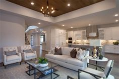 4931 Willow Bellaire, TX 77401: Photo