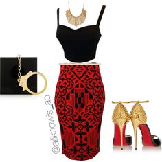 Came dressed to kill Dressed To Kill, Mom Style, Shoe Bag, Stuff To Buy, Outfits, Inspiration, Shopping, Collection, Dresses