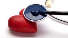 Know Thy Heart - 25 Heart Healthy Foods & How to Prevent Heart Disease in Women #My Thirty Spot