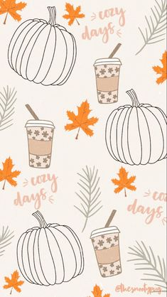 Watch this Idea Pin by @isabellam0307 · What i would wear to a pumpkin patch