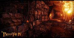inXile Keeping PS4&XB1 Heavily In Mind For The Bard's Tale IV - http://www.worldsfactory.net/2015/05/20/inxile-keeping-ps4xb1-heavily-mind-bards-tale-iv