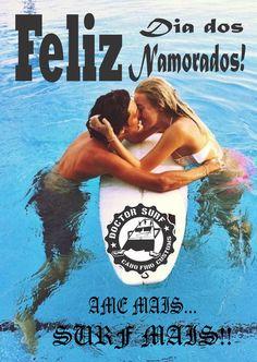 A PROMOÇÃO para o DIA DOS NAMORADOS continua, aproveite e surpreenda o seu AMOR. FELIZ DIA DOS NAMORADOS!!! ♥️♥️ Inove, Seja Doctor Surf!!