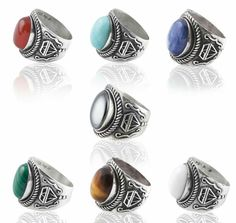 Only 3 days left to buy Indian Ring!  Handmade in Italy, best quality.. Special price --> www.melfactory.it