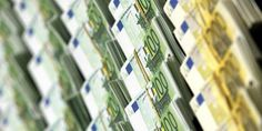 http://cdn2-europe1.new2.ladmedia.fr/var/europe1/storage/images/europe1/economie/cac-40-les-gros-salaires-passent-de-moins-en-moins-bien-1364208/21214194-1-fre-FR/CAC-40-les-gros-salaires-passent-de-moins-en-moins-bien.jpg
