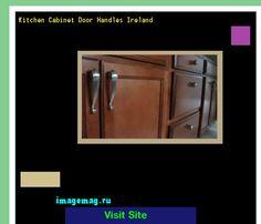 Kitchen Cabinet Door Handles Ireland 192352 - The Best Image Search