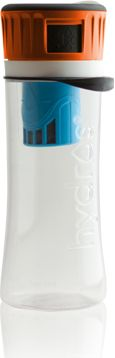 New Filtered Water Bottles : The Real Cost of Water : Operation Hydros : BPA Free Water Bottle : Hydros Bottle LLC. Filtering bottles, part of the proceeds go towards building sustainable water infrastructure around the world to provide others with clean drinking water! amazing!