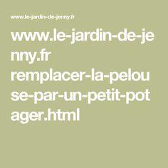 www.le-jardin-de-jenny.fr remplacer-la-pelouse-par-un-petit-potager.html