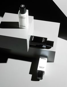 Beauty still-life - Chanel Cosmetics - Ideas of Chanel Cosmetics Trending Chanel Cosmetics - Beauty still-life Watches Photography, Still Life Photography, Beauty Photography, Product Photography, Cosmetic Photography, Perfume, Foto Still, Chanel Beauty, Still Life Photos