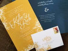 Wholesale fine stationery and gifts printing by StationeryHQ Original Wedding Invitations, Storybook Wedding, Fine Stationery, White Space, Wedding Suits, Getting Married, To My Daughter, Prints, Wedding Outfits
