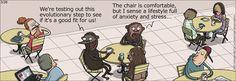 WuMo Comic Strip on GoComics.com