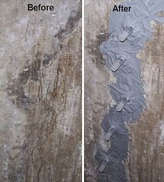 basements basement waterproofing pinterest basement
