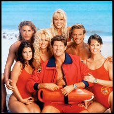 FAMILY TV SHOW 1976 | Ben Garant est actuellement en post-production sur Hell Baby , une ...