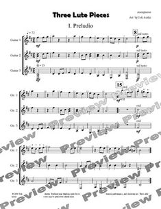 the resources music vocal score and commentary resources of music