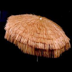 Shop Umbrellas, Furniture, Heaters and more! Patio Furniture For Sale, Patio Heater, Market Umbrella, Patio Umbrellas, Outdoor Cushions, Ceiling Lights, Beach, Garden, Backyard Ideas
