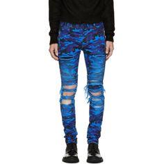 80 Best Mode Des Hommes images   Man fashion, Ag jeans, Beauty products 0817e9e657