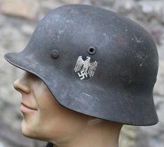 1000 Images About German Helmets Amp Headgear On Pinterest