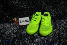 new concept 7b4a9 47199 siti scarpe Fluorescence Verde Nero 621077-303 Nike Air Max 2014 Uomo-Donna  scarpe su internet