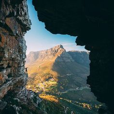 AOV x @craighowes Today we're doing a Takeover with @Craighowes. Stay tuned throughout the day as we will be releasing 4 more pictures. Head over to his stunning feed when you get a chance and say hello. Craig Howes is based out of Cape Town South Africa and is a self-taught professional photographer and adventurer. His Images focus on people's interaction with nature. His passion is capturing exploring the world and taking some pics and Video along the way. Hey Guys, @craighowes here, Im…