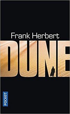 Amazon.fr - Dune (1) - Frank HERBERT, Bénédicte LOMBARDO, Michel DEMUTH - Livres