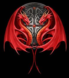 Author Anne Stokes Dragon serpent follow me I will continue updating you expect. Dragon serpiente autor Anne Stokes sigueme que esperas seguire actualizando