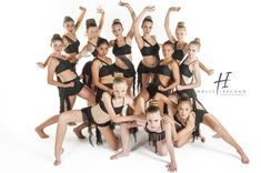 Such talented dancers to do San Diego Dance photography with. I can't wait to photograph next years recital photography dance day. I love Carlsbad Performing Arts Academy. Dance photography San Diego is so awesome. Jazz Dance Poses, Dance Picture Poses, Poses Photo, Dance Photos, Dance Pictures, Dance Photography Poses, Group Photography, Photography Ideas, Self Pictures