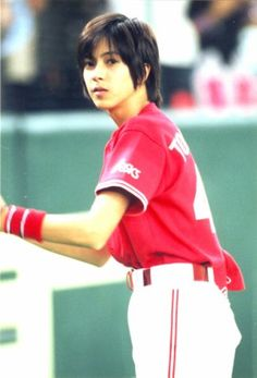 Japanese Boy, Most Handsome Men, Actor Model, Cute Guys, Actors & Actresses, Chibi, Singer, Fan Art, Celebrities