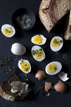 """Pasture Raised Eggs, a Near """"Perfect"""" Superfood ...   A Quick bit of info, Sunny Side Up….."""