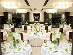 フォトギャラリー | 名古屋の結婚式場 ラグナスイート名古屋 ホテル&ウエディング