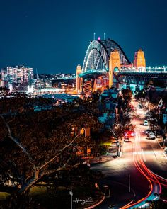 Bondi Icebergs, The Grounds Of Alexandria, Victoria Building, Coogee Beach, Bronte Beach, Australian Photography, Visit Sydney, Harbor Bridge, Australia Photos