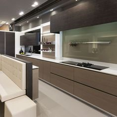 1000+ images about Galley kitchen ideas on Pinterest ...