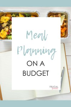 Money saving meals 232779874477667957 - Meal planning should save you money not make you spend more at the grocery store. Here you will find some quick tips for meal planning on a budget. Source by FrugalFanatic Money Saving Meals, Save Money On Groceries, Save Your Money, Ways To Save Money, Quick Money, Menu Planning Printable, Budget Meal Planning, Cooking On A Budget, Meal Planing