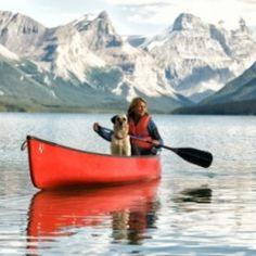 Travel and Recreation   ThriftyFun