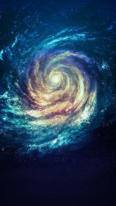 Galaxia - Space and Astronomy Planets Wallpaper, Wallpaper Space, Galaxy Wallpaper, Wallpaper Backgrounds, Eagle Nebula, Orion Nebula, Andromeda Galaxy, Helix Nebula, Carina Nebula