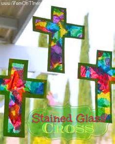 easter crafts for kids - Bing Images
