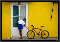 Esperando by JM Rodas, via 500px