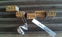 Wonderful marriage proposal idea.