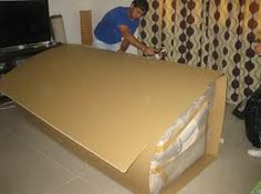 Packers and Movers in Kormangala-  Srilaxmi Cargo is in the first level not only for good service but also be in friendly with customer and no surprise the already existing customer will contact them again and again for the service.