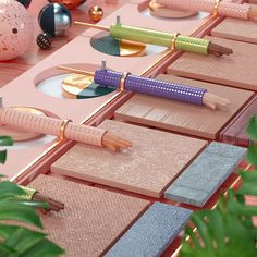 ASMR looping gif by Arben Vllasaliu and Lucas Zanotto. Loop Gif, Oddly Satisfying Videos, 3d Video, 3d Artwork, 3d Animation, Stop Motion, Asmr, Motion Design, 3d Design