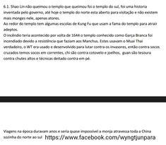 #NosSiga #Compartilhe #Curta #WyngTjun #WingChun #Belém #Brasil #DefesaPessoal #Saúde #boaforma #academia #kungfu #alimentação #saudável #policia #segurança #qualidadedevida #sifu #YipMan #BruceLee #DaviBorges #