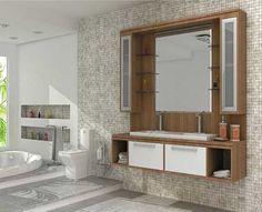 banheiros - Pesquisa Google