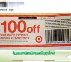 Target Coupons Ends of Coupon Promo Codes MAY 2020 ! Help to family to enjoyment your everyday in and you discover lives. Jcpenney Coupons, Target Coupons, Print Coupons, Walgreens Coupons, Free Printable Coupons, Free Printables, Pizza Coupons, Grocery Coupons, Wendys Coupons