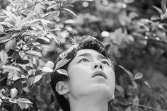 Korean Male Actors, Korean Celebrities, Asian Actors, Celebs, Drama Korea, Korean Drama, Bae, I Love Cinema, Korean Face