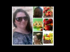 Step by step Youtube, Food, Meal, Essen, Hoods, Meals, Youtube Movies, Eten