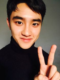 Read 029 from the story Thé Bear [KaiSoo Texting]-bitti- by cullensw ('ᶜᵃᵘˢᵉ ₆₁₀₄') with 446 reads. cullensfanfiction, yaoi, exo-l. Littlebear Fotoğraf vakti a.